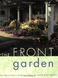 The Front Garden