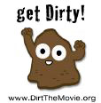 Digby - Dirt the Movie